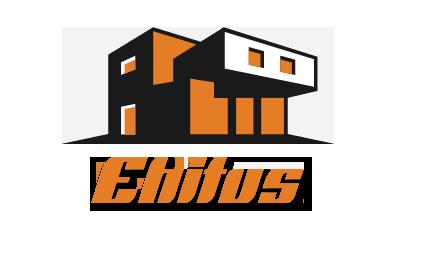 logo-ehitus